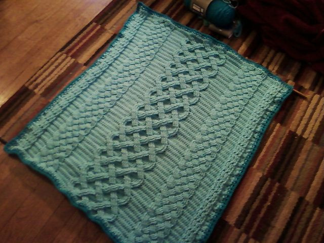Inspirational 65 Best Images About Crochet Cable Stitch On Pinterest Crochet Cable Blanket Of Lovely 46 Models Crochet Cable Blanket