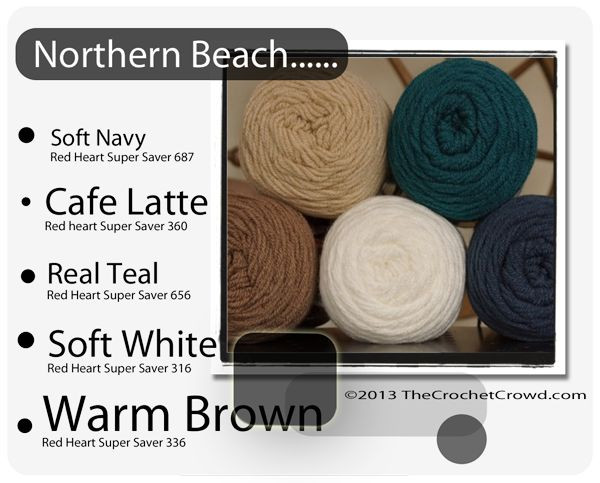 Inspirational 67 Best Images About Crochet Yarn Color Chart On Pinterest Red Heart soft Yarn Colors Of Charming 43 Photos Red Heart soft Yarn Colors