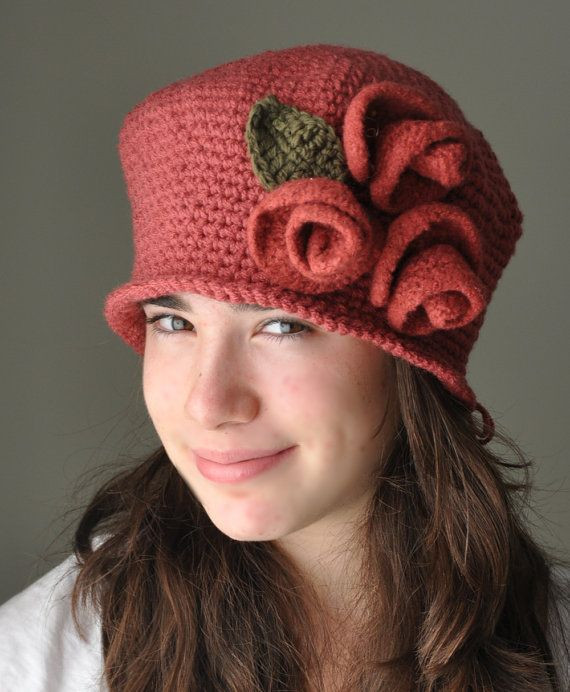 Inspirational 7 Knit Cloche Hat Patterns the Funky Stitch Cloche Hat Pattern Of Delightful 43 Photos Cloche Hat Pattern