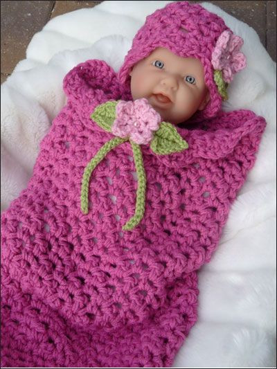 Inspirational 78 Best Images About Cocoons Sleeping Bags On Pinterest Baby Cocoon Pattern Of Fresh 45 Images Baby Cocoon Pattern