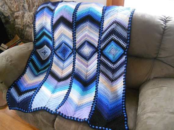 Inspirational 86 Best Images About Crochet Native Navajo Indian Afghans Navajo Afghan Pattern Crochet Of Marvelous 42 Images Navajo Afghan Pattern Crochet