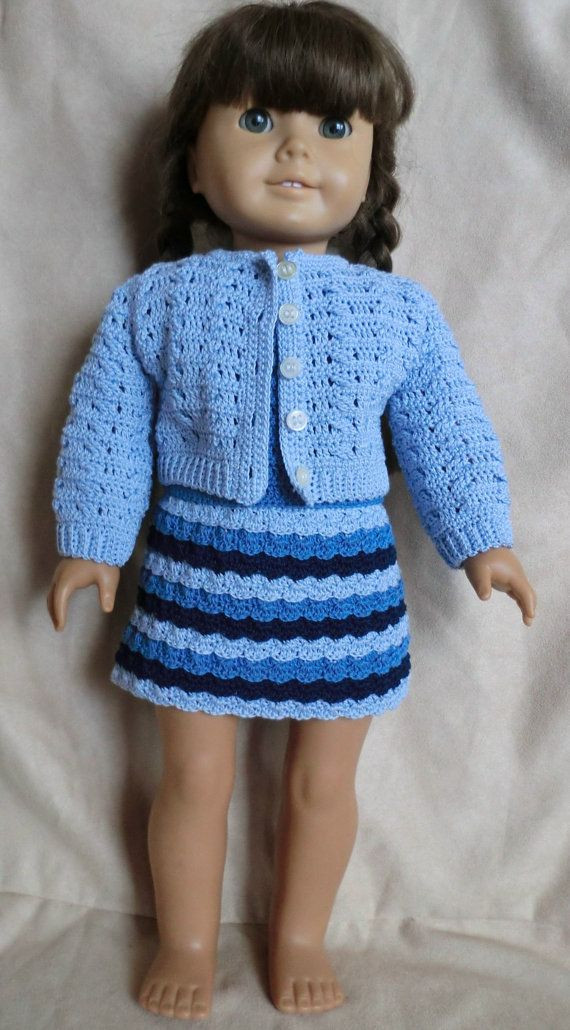 Inspirational 89 Best Images About Crochet Patterns American Girl American Girl Doll Crochet Patterns Of Adorable 47 Pics American Girl Doll Crochet Patterns