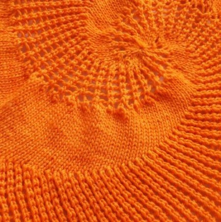 9 Best of Baby Knitting Patterns Beginners