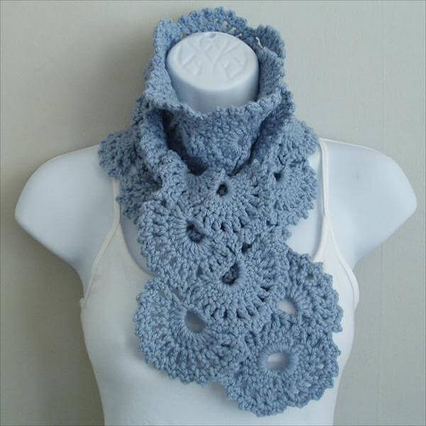 Inspirational 9 Cool Crochet Scarf Patterns Cool Crochet Patterns Of Awesome 45 Ideas Cool Crochet Patterns