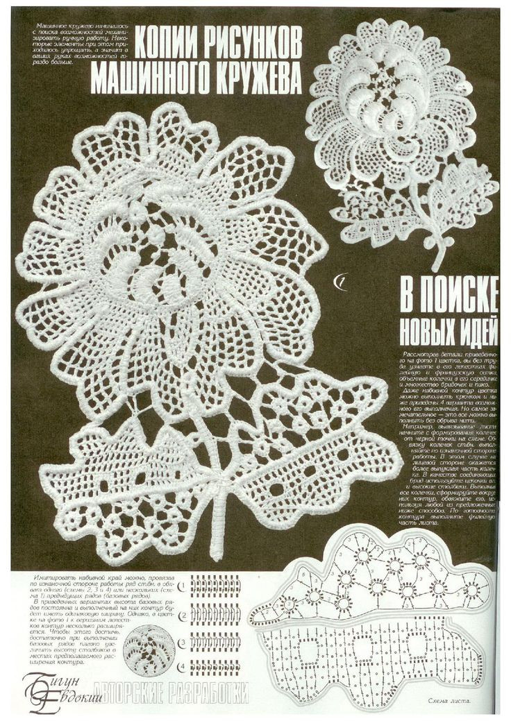 Inspirational 953 Best Irish Crochet Freeform Russiyan 2 Images On Irish Crochet Lace Of Wonderful 42 Images Irish Crochet Lace