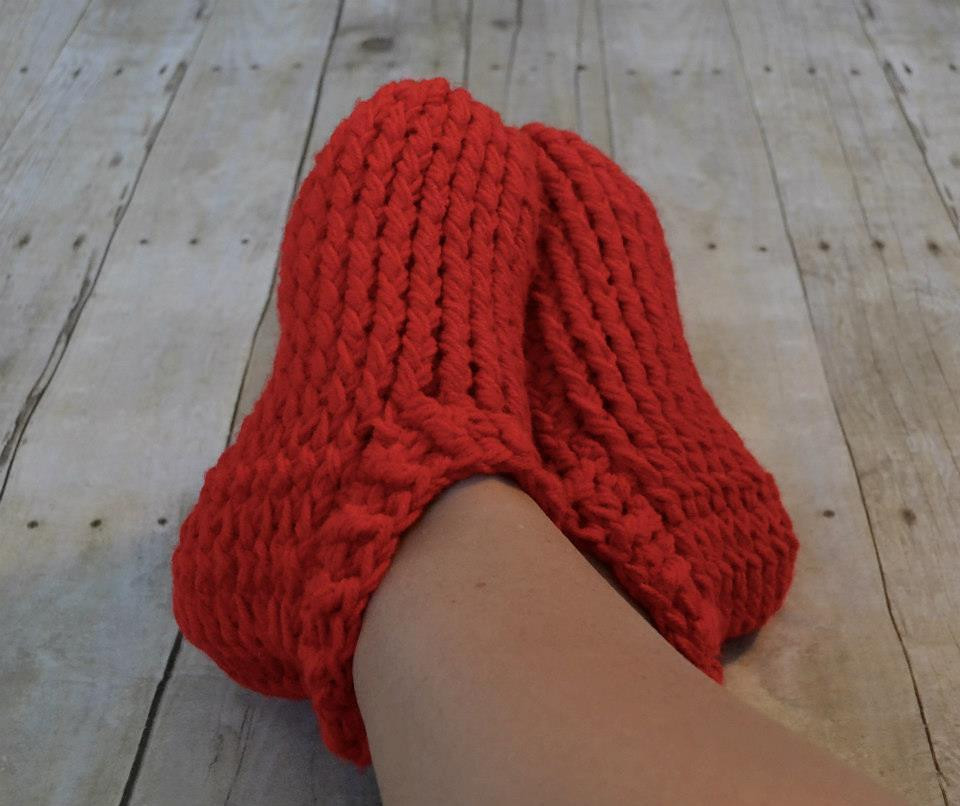 Inspirational Adult Chunky Slippers Crochet Pattern by Crochet by Chunky Yarn Crochet Of Innovative 43 Photos Chunky Yarn Crochet