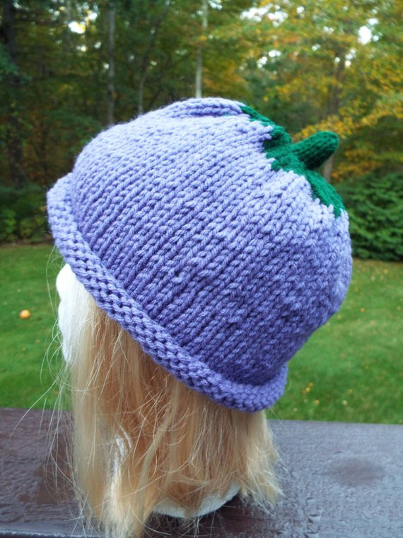 Inspirational Adult Pumpkin Hat Fruit Hats Incl Strawberry by Pumpkin Hat for Adults Of Incredible 45 Photos Pumpkin Hat for Adults