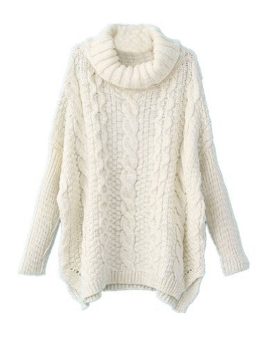 Inspirational Aesthetic Ficial Womens Chunky Cable Knit Sweater Of Luxury 45 Models Womens Chunky Cable Knit Sweater
