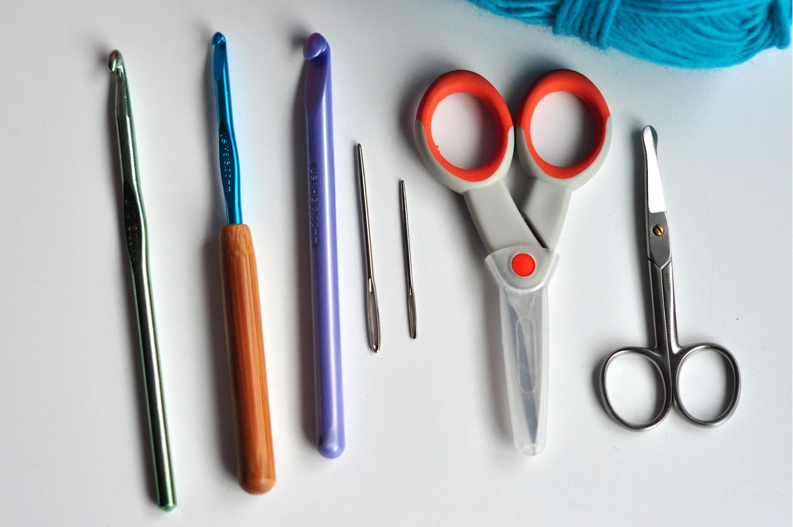 Inspirational Aesthetic Nest Hoh In Crochet the Supplies Giveaway for Crochet Supplies Of Luxury 43 Photos Crochet Supplies