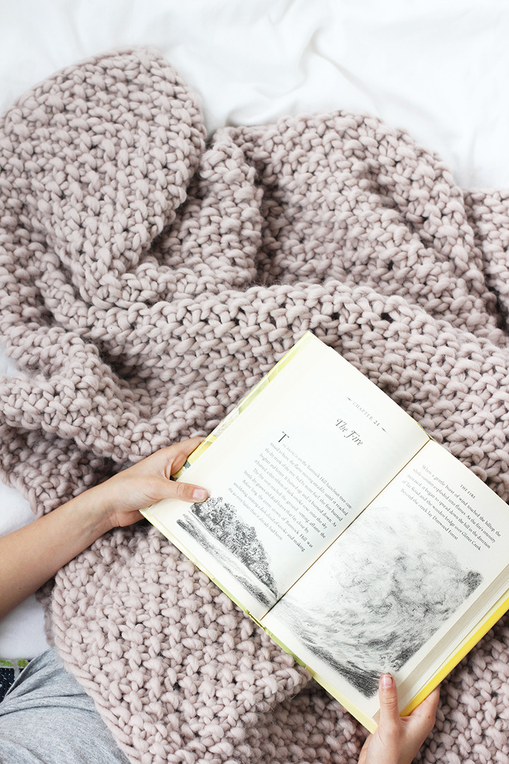 Inspirational Alice and Loisdiy Wool Blanket We are Knitters Alice Large Knit Blanket Diy Of Beautiful 44 Ideas Large Knit Blanket Diy