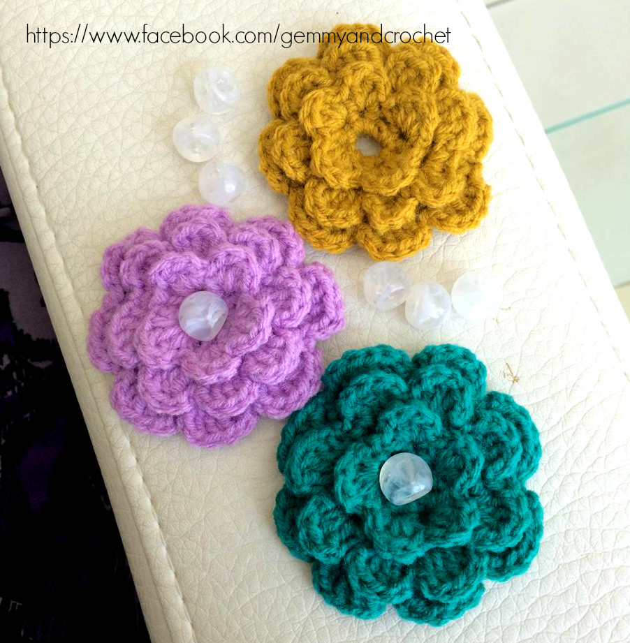 Inspirational All About Crochet Free Pattern Lovely Flower Crochet All Free Crochet Patterns Of Wonderful 50 Pictures All Free Crochet Patterns