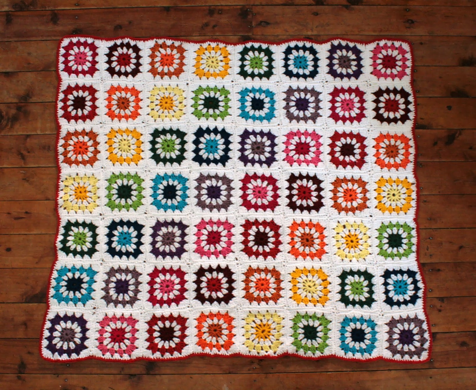 Inspirational Amelie and atticus Rainbow Blanket Crochet Tutorial Rainbow Crochet Blanket Of Great 40 Photos Rainbow Crochet Blanket