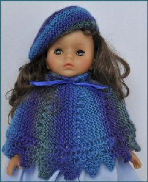 Inspirational American Girl Dolls and 18 Inch Dolls Free Knitting Free Knitting Patterns for American Girl Dolls Of Delightful 41 Models Free Knitting Patterns for American Girl Dolls
