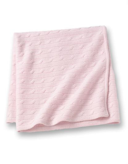 Inspirational Angel Baby Blanket soft Pink – sofiacashmere Angel Baby Blanket Of Perfect 46 Pictures Angel Baby Blanket