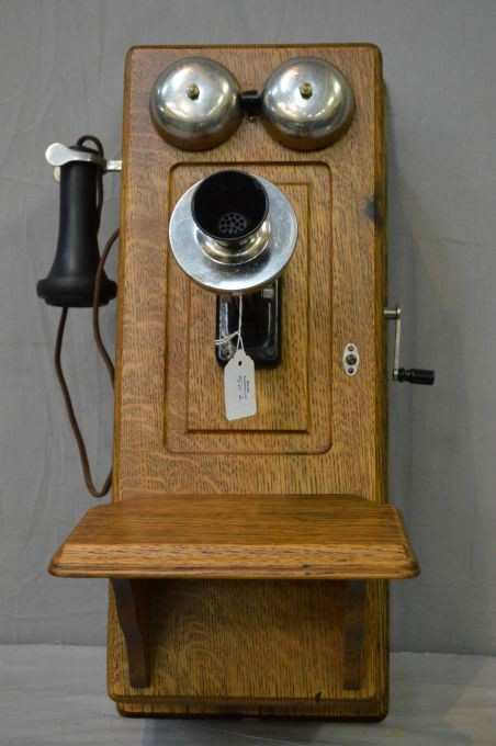 Inspirational Antique Crank Telephone Antique Wall Telephone Of Superb 36 Ideas Antique Wall Telephone