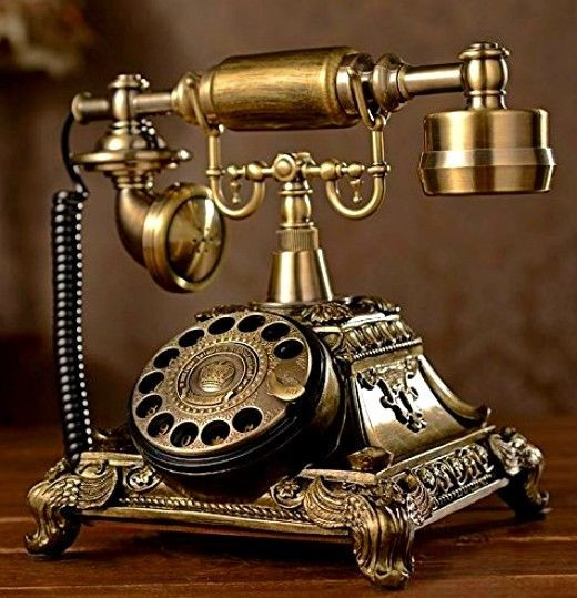 Inspirational Antique Telephone Old Phones Retro Classic Wall Mounted Old Fashioned Wall Phone Of Charming 47 Models Old Fashioned Wall Phone