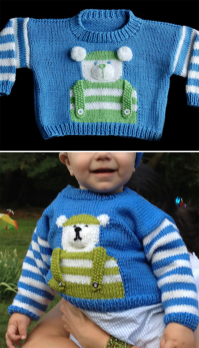 Inspirational Baby and toddler Sweater Knitting Patterns toddler Sweater Knitting Pattern Of Amazing 43 Ideas toddler Sweater Knitting Pattern