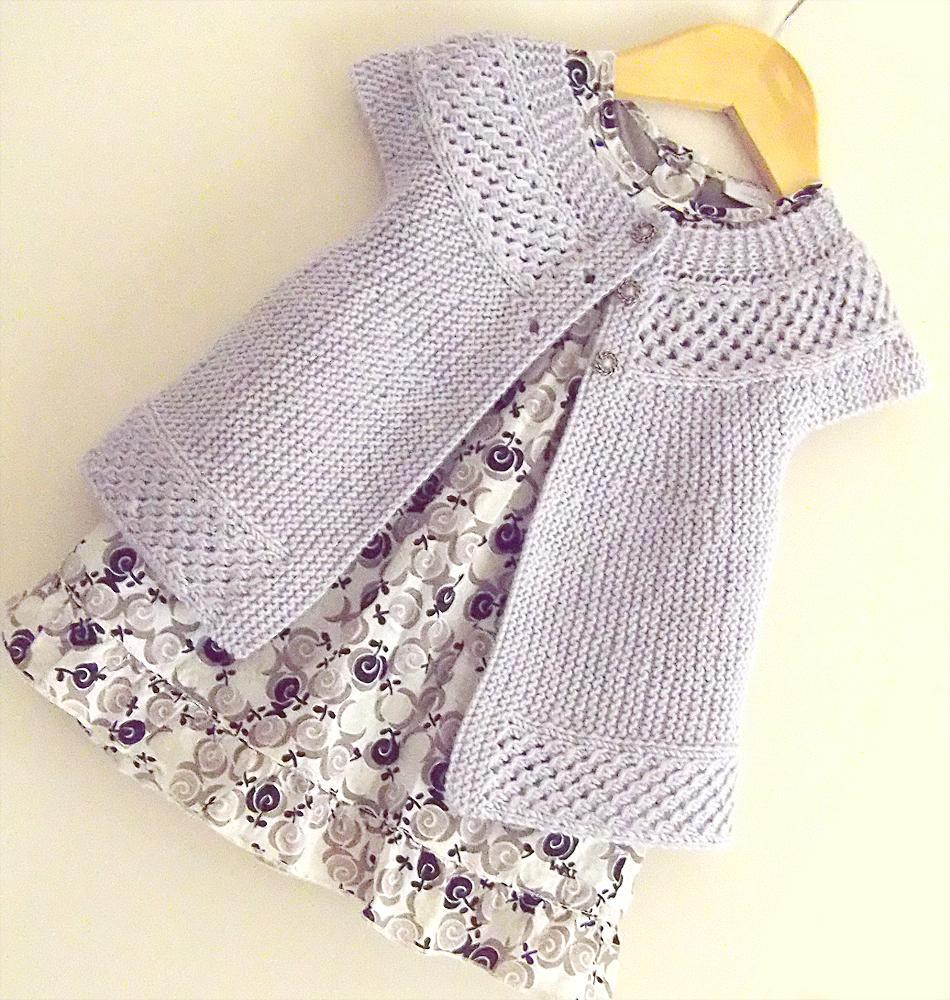 Inspirational Baby Angel top Baby Knitted Cardigan Of Amazing 41 Models Baby Knitted Cardigan