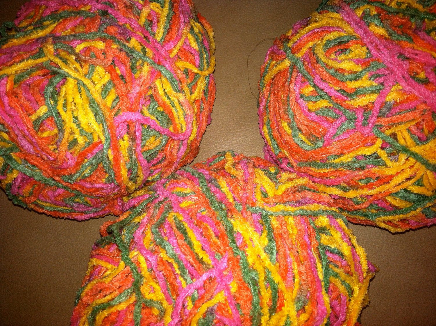 Inspirational Baby Bee Pitter Patter Yarn 3 Balls Discontinued by Baby Bee Yarn Of Brilliant 37 Models Baby Bee Yarn