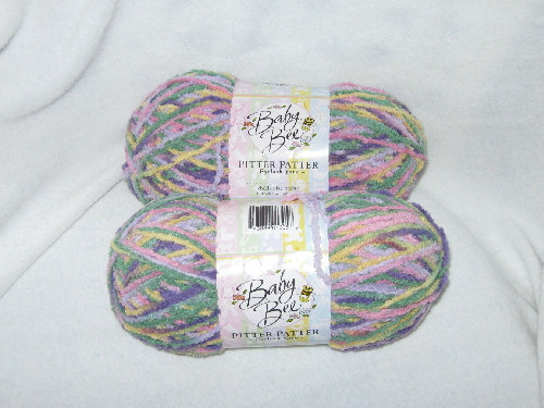 Inspirational Baby Bee Yarn Pitter Patter Ombre Img 0300 Baby Bee Yarn Of Brilliant 37 Models Baby Bee Yarn