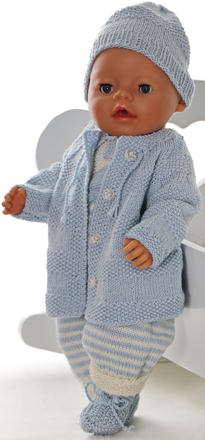 Inspirational Baby Born Doll Knitting Patterns Knitted Doll Patterns Of Lovely 40 Models Knitted Doll Patterns
