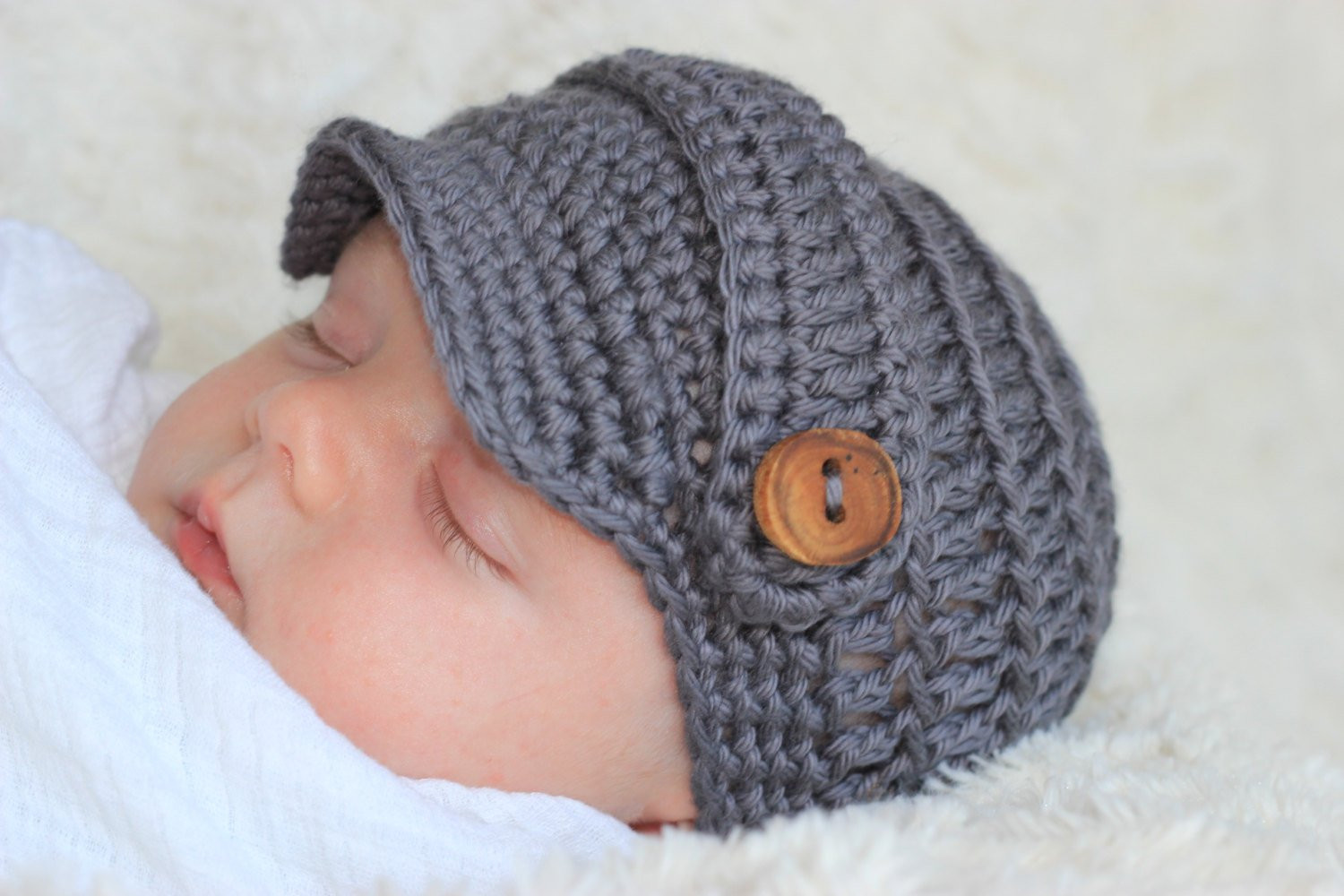 Inspirational Baby Boy Ing Home Outfit Newborn Knitted Baby Hats Newborn Knit Hat Of Perfect 50 Images Newborn Knit Hat