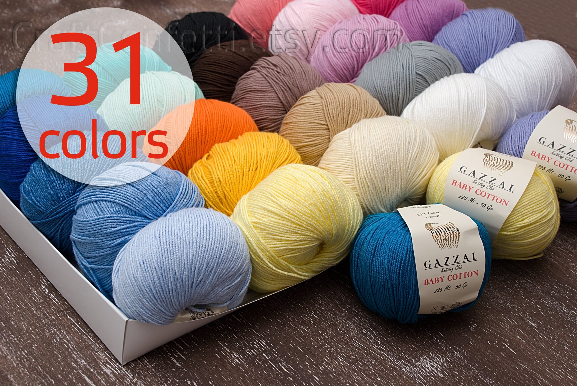 Inspirational Baby Cotton Yarn Crochet Yarn soft Cotton Yarn Knitting Crochet Supplies Of Luxury 43 Photos Crochet Supplies