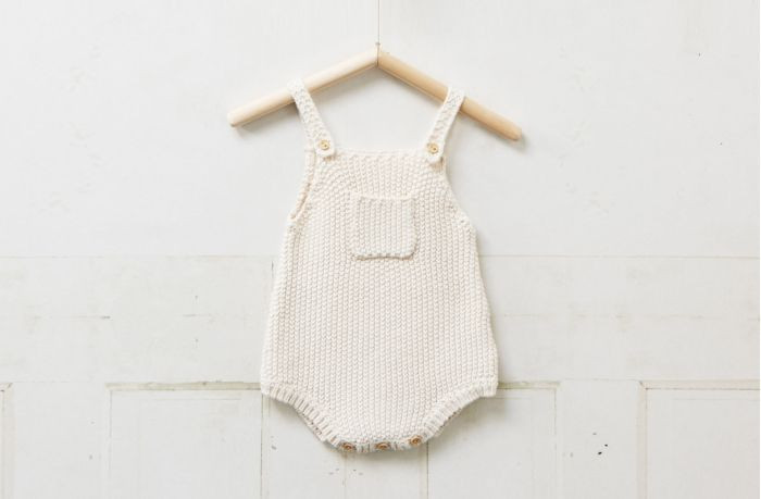 Inspirational Baby Love Knitted Romper Knitted Baby Romper Of Amazing 42 Ideas Knitted Baby Romper