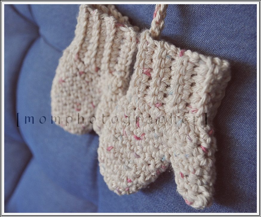 Inspirational Baby Mittens Crochet Baby Mittens Of Incredible 49 Photos Crochet Baby Mittens