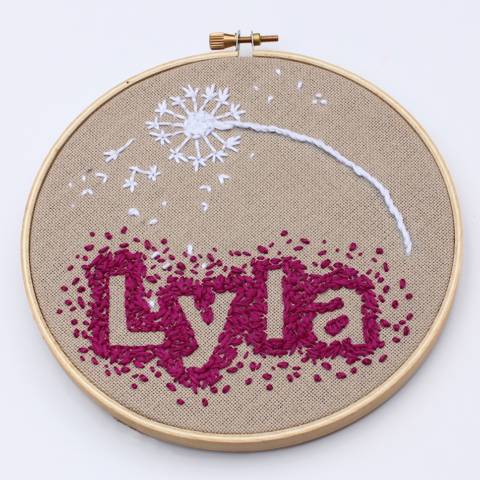 Inspirational Baby Name Embroidery Lines Across Baby Embroidery Of Gorgeous 42 Ideas Baby Embroidery