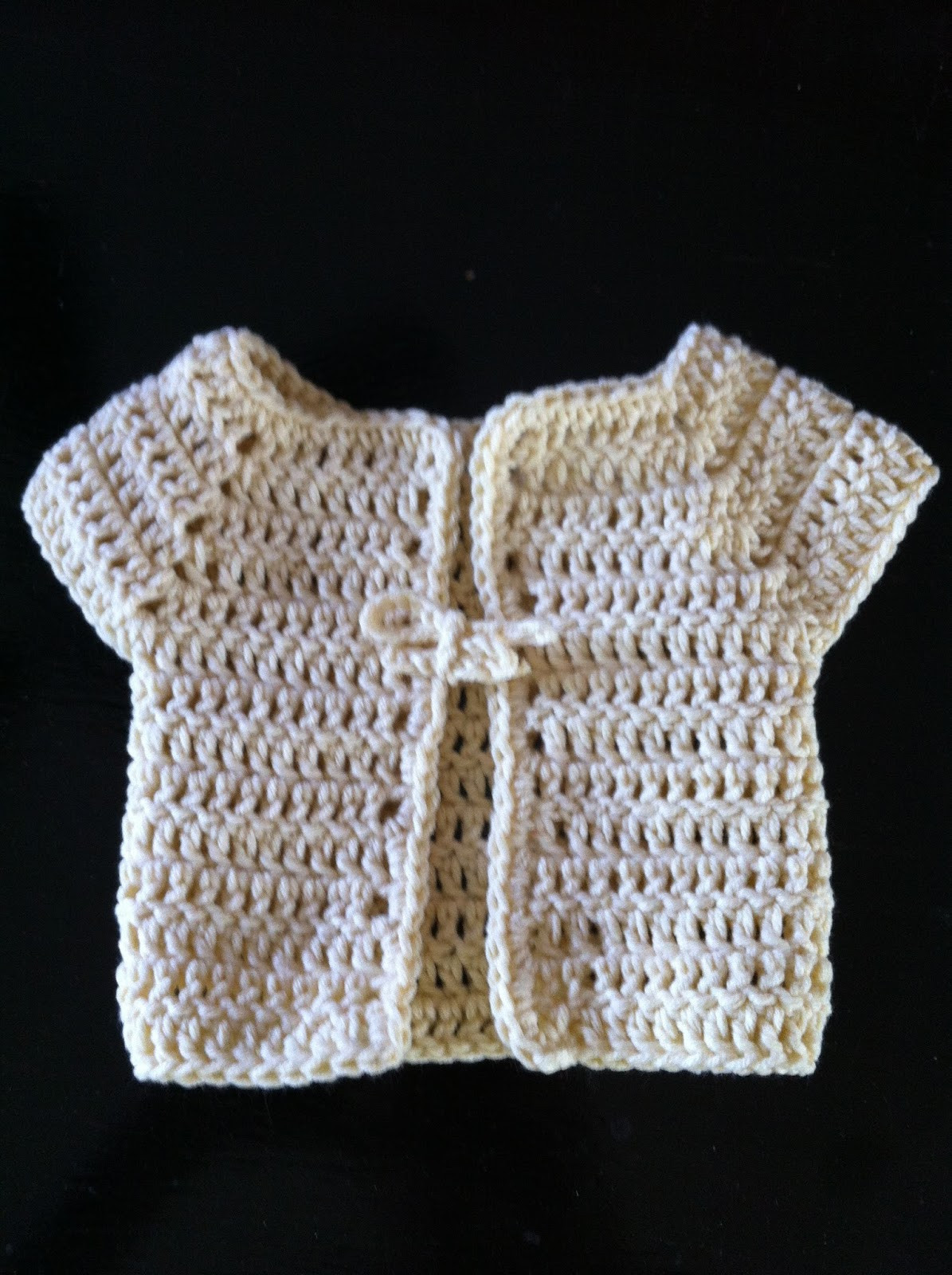 Inspirational Baby Preemie Hospital Crochet Shirt Free Pattern Crochet Shirts Of Brilliant 43 Ideas Crochet Shirts
