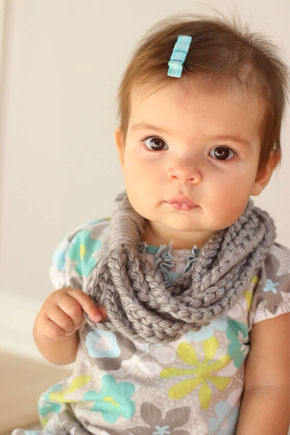 Inspirational Baby Scarf toddler Scarf Chain Loop Scarf Chain Scarf Child Infinity Scarf Of Superb 49 Models Child Infinity Scarf