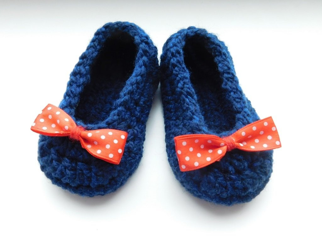 Inspirational Baby Slippers Crochet Pattern Baby Booties Baby Girl Shoes Crochet toddler Slippers Of Delightful 50 Images Crochet toddler Slippers