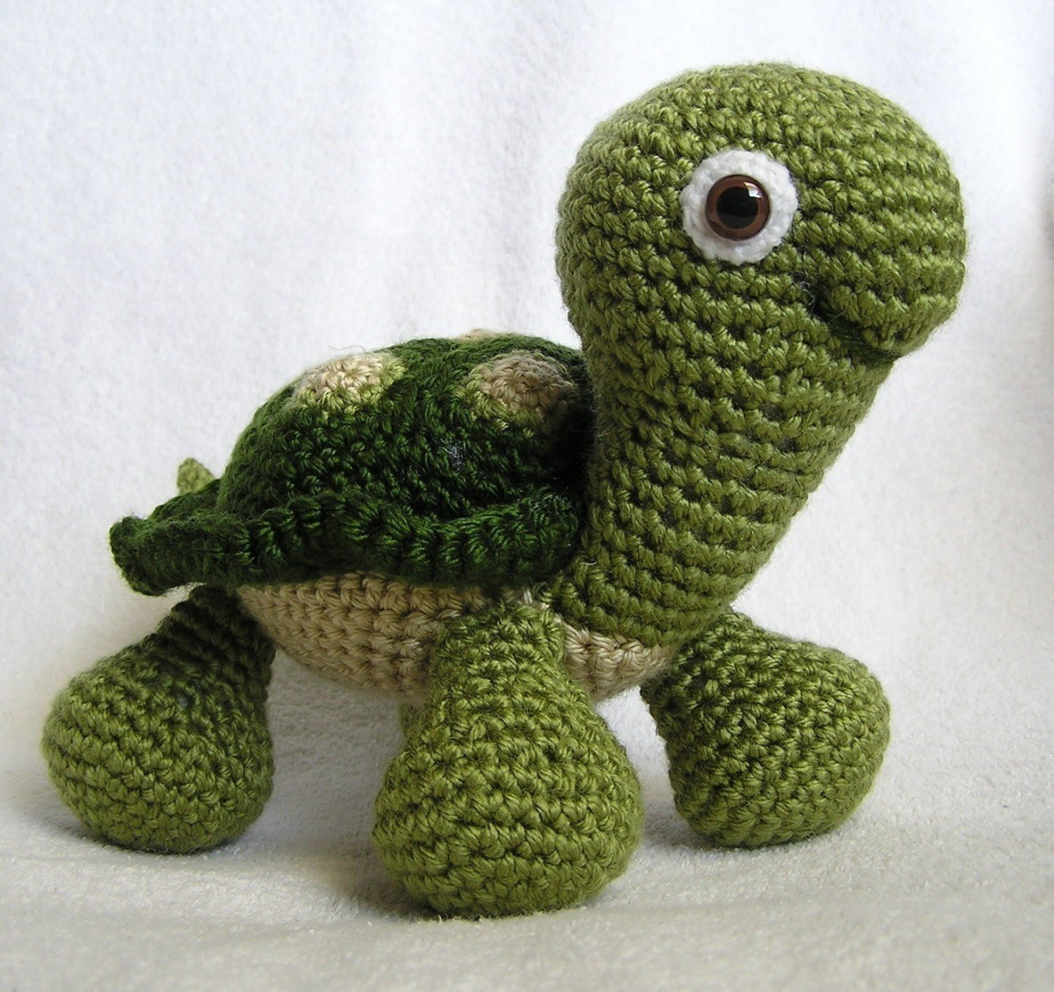 Inspirational Baby Turtle Pdf Crochet Pattern English Only Crochet Turtle Of Innovative 48 Images Crochet Turtle