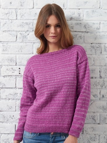 Inspirational Bateau Sweater Easy Knit Sweater Of Brilliant 50 Images Easy Knit Sweater