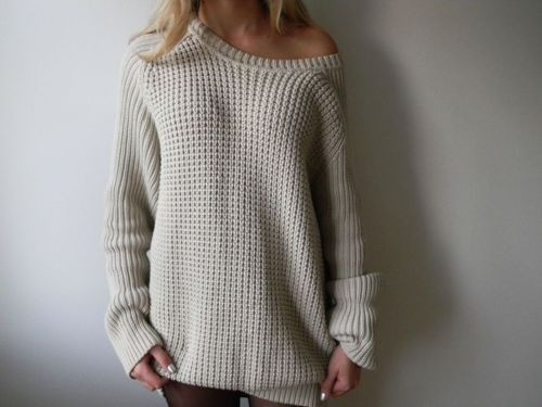 Inspirational Best 20 Baggy Sweaters Ideas On Pinterest Big Comfy Sweaters Of New 50 Pics Big Comfy Sweaters