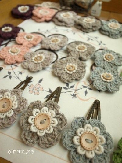 Fresh 45 Ideas Quick Crochet Projects to Sell