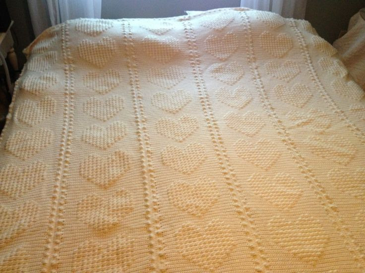 Inspirational Best 25 Crochet Wedding Ts Ideas On Pinterest Wedding Afghan Crochet Pattern Of Wonderful 45 Pics Wedding Afghan Crochet Pattern