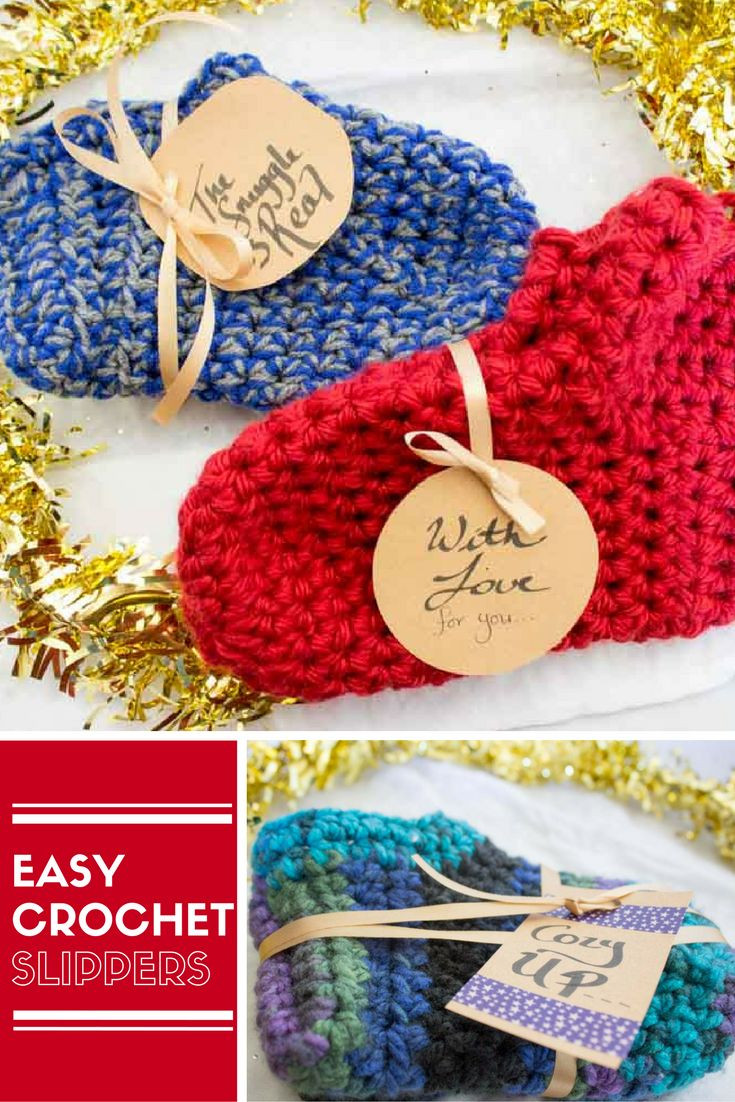Inspirational Best 25 Easy Crochet Slippers Ideas On Pinterest Quick Crochet Projects to Sell Of Fresh 45 Ideas Quick Crochet Projects to Sell