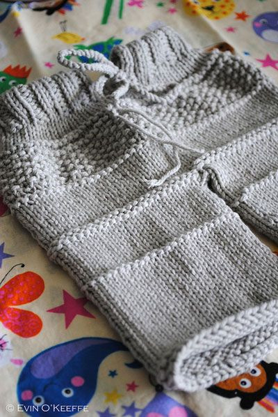 Inspirational Best 25 Knitted Baby Clothes Ideas On Pinterest Knit Baby Pants Of Attractive 44 Pics Knit Baby Pants