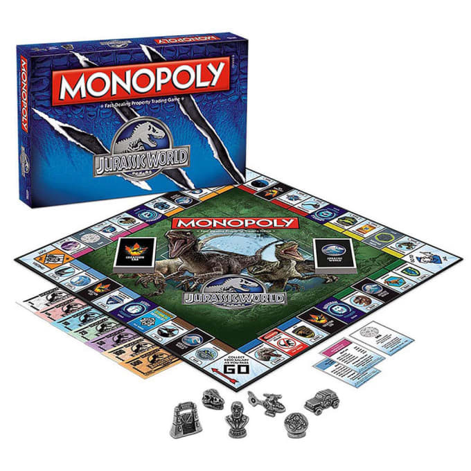 Inspirational Best Monopoly Special Editions Monopoly Game Versions Of Gorgeous 40 Photos Monopoly Game Versions