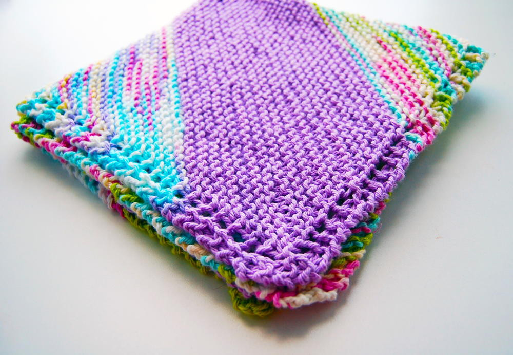 Inspirational Bias Quick Knit Baby Blanket Baby Blanket Size Knit Of Awesome 42 Pictures Baby Blanket Size Knit