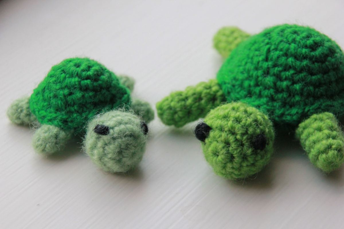 Inspirational Big Crochet Turtle Crochet Turtle Of Innovative 48 Images Crochet Turtle