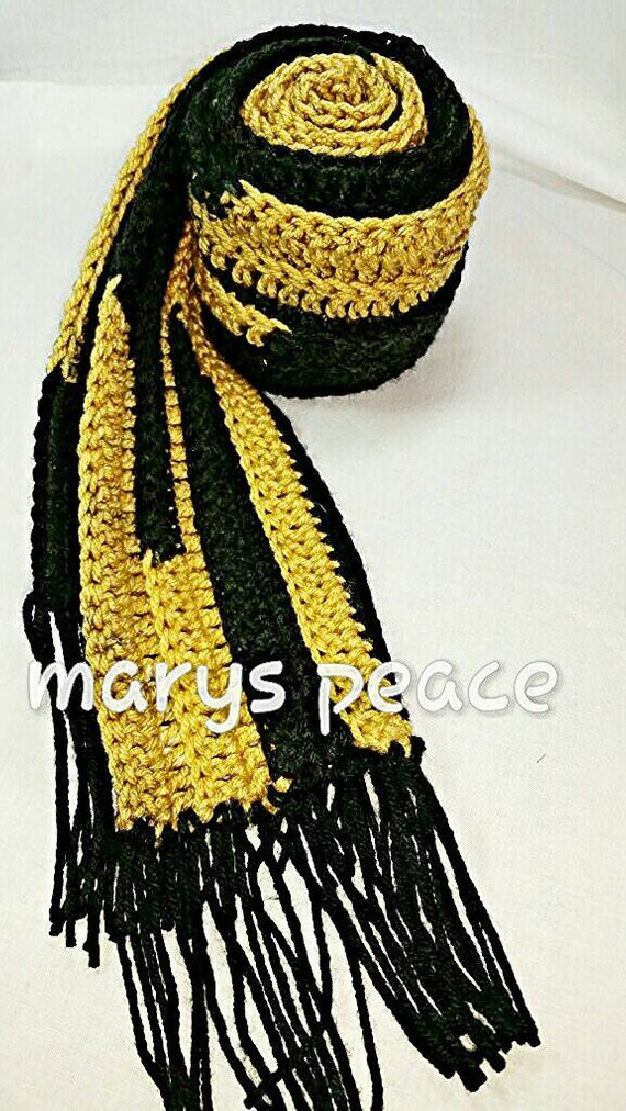 Inspirational Black and Gold Crochet Scarf with Fringe Super soft Acrylic Black and Gold Yarn Of Superb 46 Images Black and Gold Yarn