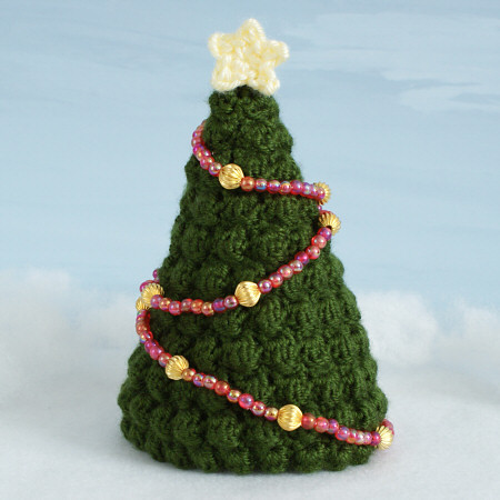 Inspirational Blog – Planetjune by June Gilbank Christmas Trees Crochet Christmas Trees Of Marvelous 46 Ideas Crochet Christmas Trees