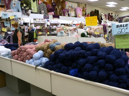 Inspirational Blog – Planetjune by June Gilbank Swimming In Yarn Yarn Factory Outlet Of Superb 50 Images Yarn Factory Outlet