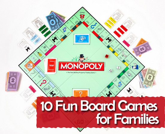 Inspirational Board Game Fair Family Board Games for 4 Year Olds Fun Board Games to Play with Family Of Awesome 49 Pics Fun Board Games to Play with Family