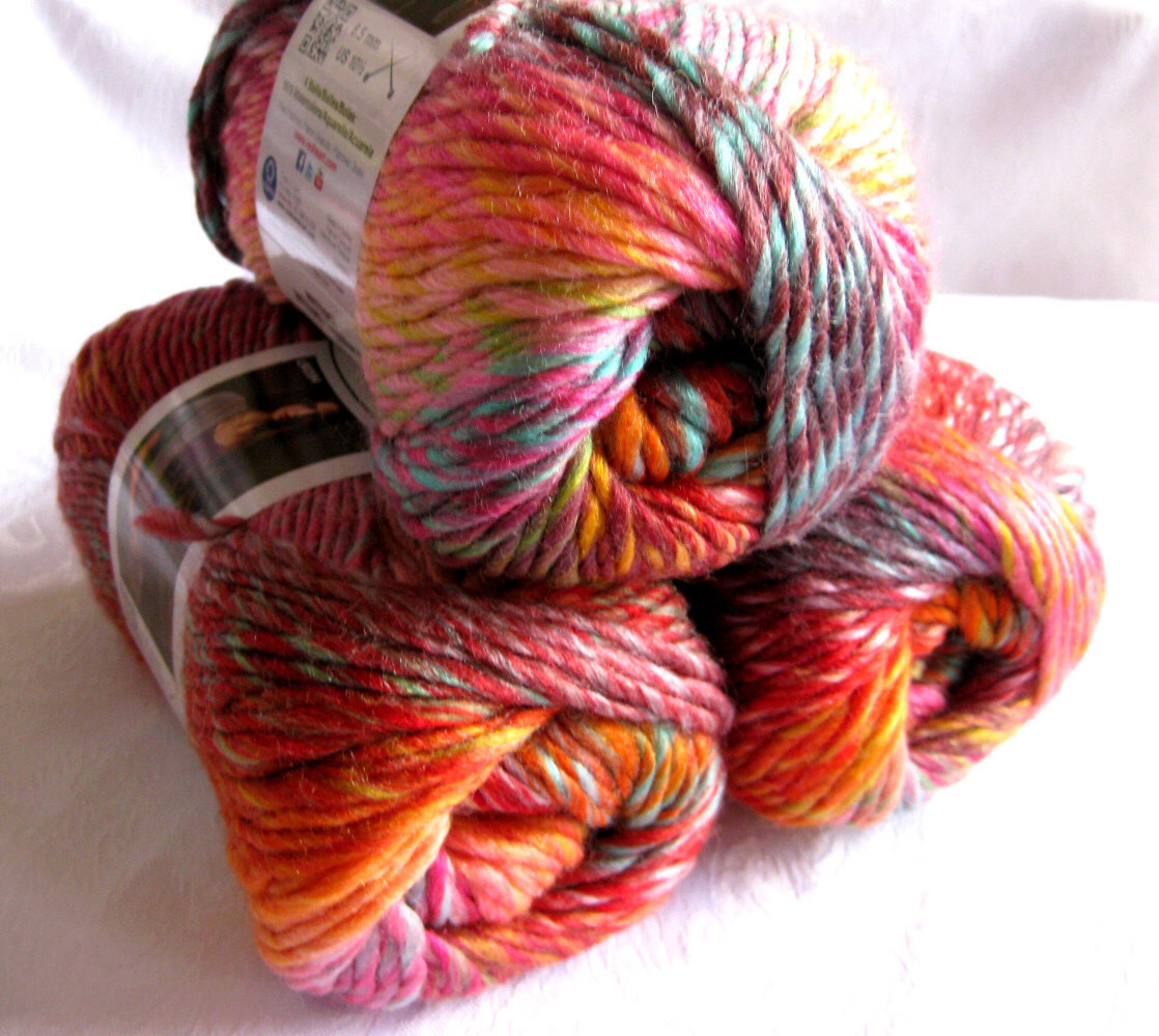 Inspirational Boutique Treasure Yarn In Abstract Wool Blend Yarn by Red Heart Boutique Treasure Of Unique 45 Ideas Red Heart Boutique Treasure