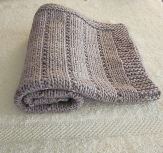 Inspirational Breavley Diamond Simple Knitted Baby Blanket Of Contemporary 44 Pics Simple Knitted Baby Blanket