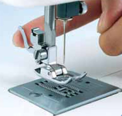 Inspirational Brother Ls2125i Sewing Machine Reviews Sewing solutions Brother Sewing Machine Feet Of Top 45 Photos Brother Sewing Machine Feet